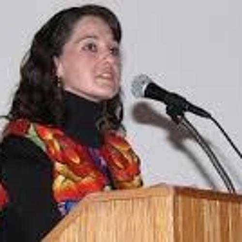Tania Muller, Secretaria de Medio Ambiente DF