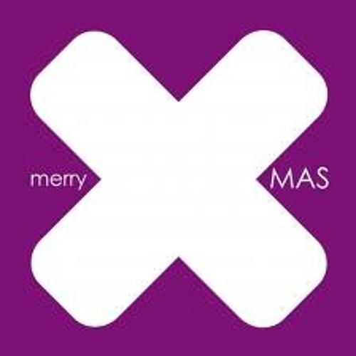 Merry X Mix !