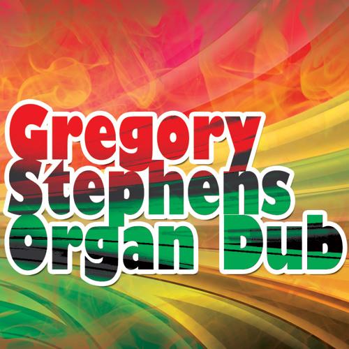 Organ Dub