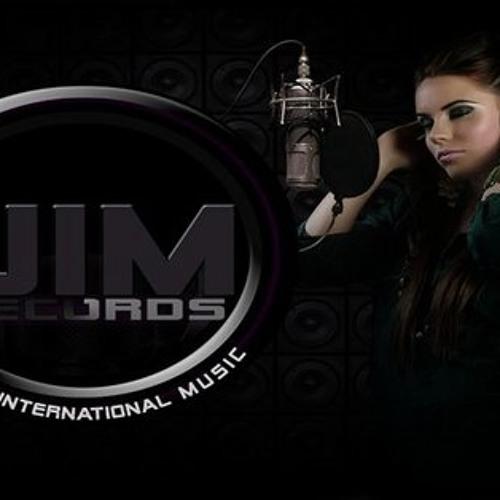 Radar Stanna ft Tommy Lee - Psycho (DjRealis Dub) UIM Records