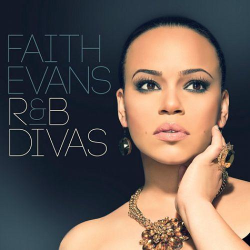 04-Faith Evans - Too High for Love