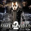 Feliz Navidad 2 ( Official 2010 ) Lyrics -- Letra -  Arcangel - YoBOo18.wmv