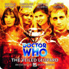 Doctor Who: The Veiled Leopard (complete adventure)