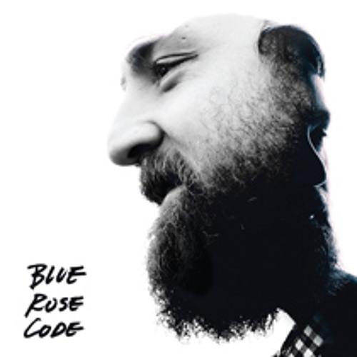 Blue Rose Code - Acquainted With The Night (bonus track)