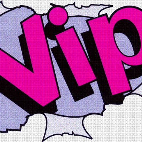 N the VIP (original Mix) ### & Frenz(y)