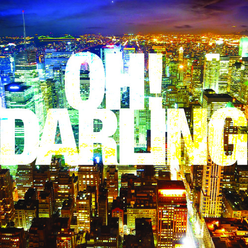 Oh! Darling [Cover]