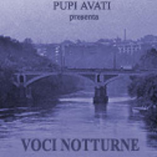Voci Notturne (1995) - Titoli di testa
