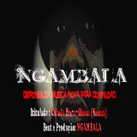 Ngambala - Cidade Maravilhosa (Remix)
