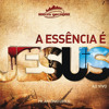 06 Jesus Eu Te Amo (Part. Jason Lee Jones, Judson Gomes e Juliana Ribeiro)