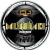 Merengue cristiano-megamix - Dj MiXeaO