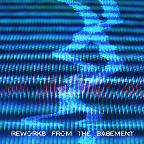 Hatedpig - Reworks from the Basement - 01 Distorted Violence