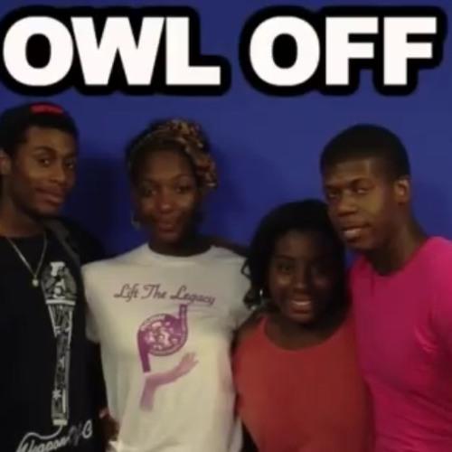 Owl Off Theme