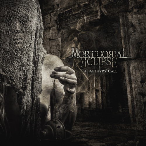 The Brotherhood Of The Serpent - MORTUORIAL ECLIPSE