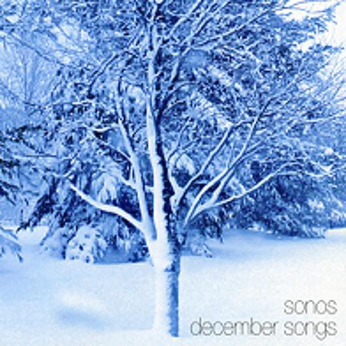Sonos - For Samuel (Original)