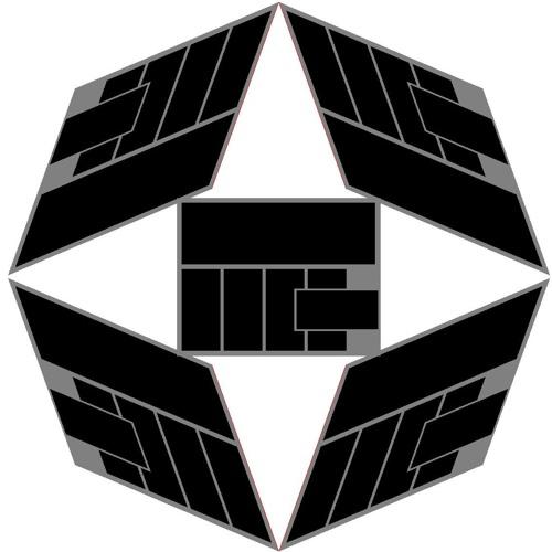 Cube Puncher