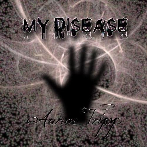 My Disease (demo)