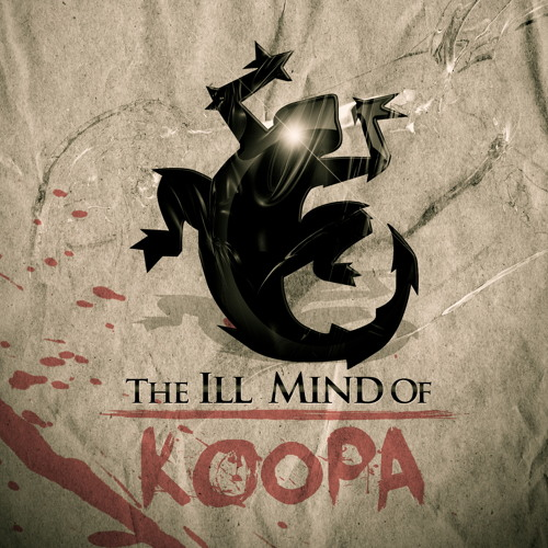 The Ill Mind of Koopa