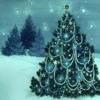 O Tannenbaum (O Christmas Tree) - Traditional German