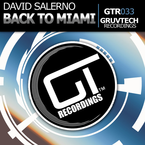 Salerno - Back to Maimi