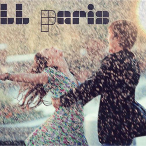 Kill Paris vs Britney - Baby Come Back Toxic (Defunk Mashup)