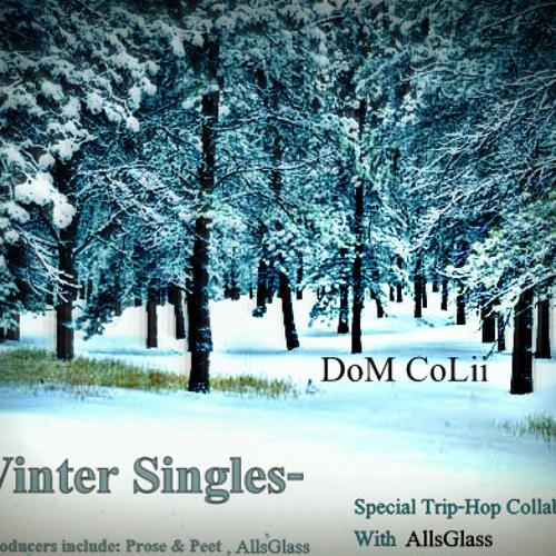 DoM CoLii - Like Me