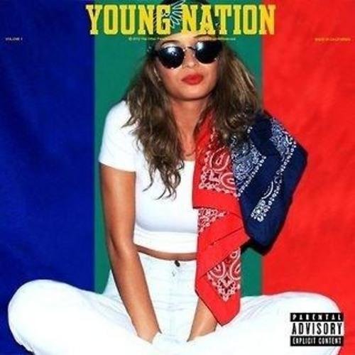 MY TYPE OF PARTY REMIX (DOM KENNEDY feat Tyga & Juicy J)