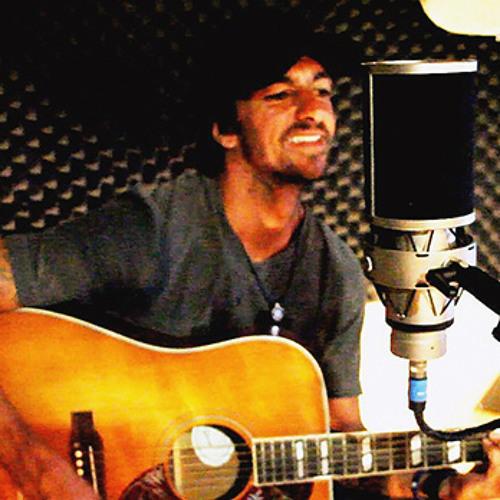 armandinho voz e violão -  Pela Cor Do Teu Olho