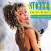 Stacey Q - Two Of Hearts (Dee Tee'z ReWorked Dream Dub)