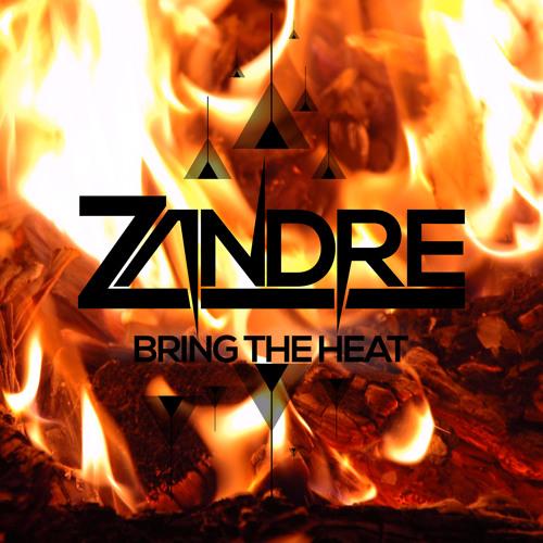 Zandre - Bring The Heat [#37 Beatport]