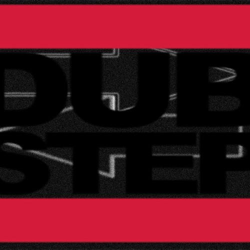 Beat Step