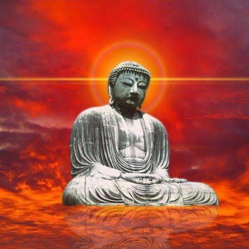 1-Karma-avoiding mantra
