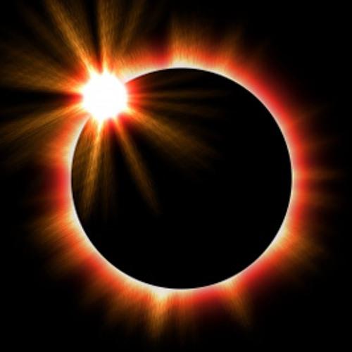 A Slow Eclipse