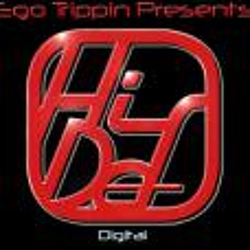 Ego Trippin - Angel face