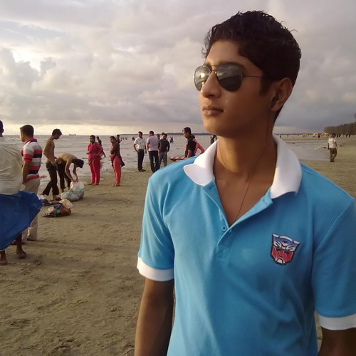 01 Jole Utho Bangladesh  Remix
