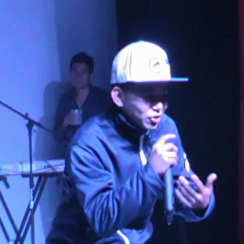 Mentales Rap - La historia de baztian