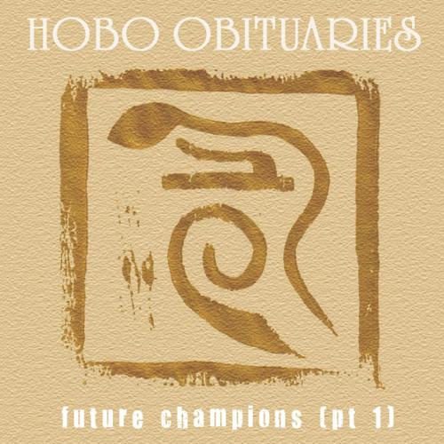 Hobo Obituaries -  Potential Essence