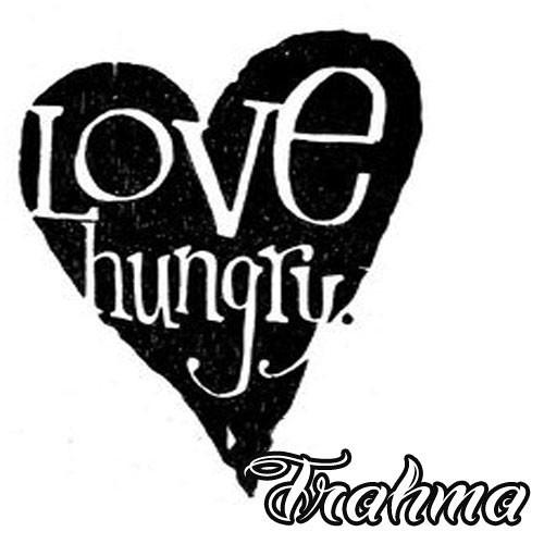 Trahma - Love Hungry [Kings Connect freE.P. 001] free 320 & WAV