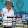 LA PAVA CONGONA [EN VIVO] - ANDRES LANDERO JR - SONIDO LIBERTADOR DE ARGENTINA