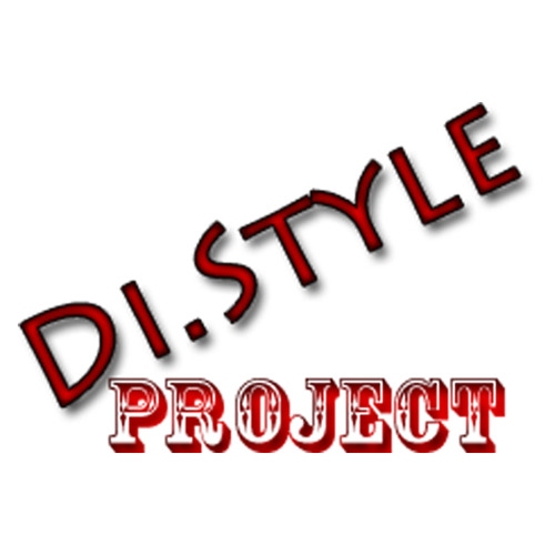 Last Day [FuckerStyle ft FreakSound] (Remix Di.StyleProject)