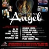 PARTY FOR AN ANGEL - Teen City Benefit for KAWEHI ADKINS-KUPUKA'A