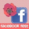 MIX - PRIVADO FACEBOOK FEST - CORTESIA [DJ JACKSON]