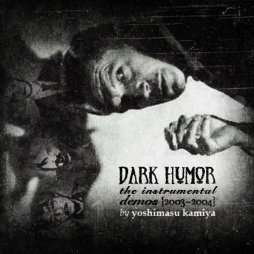 Handsome Devil [instrumental demo 2003]