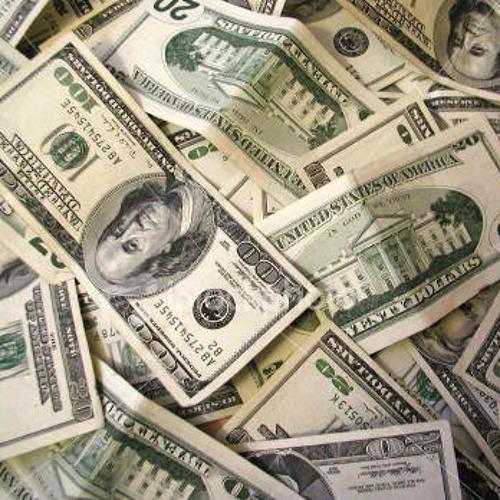 Cash On Deck [ROLLIN!!!] - Spud Jones ft.Jrich [NEWWW!] [RAWWEST SHIT OUT]