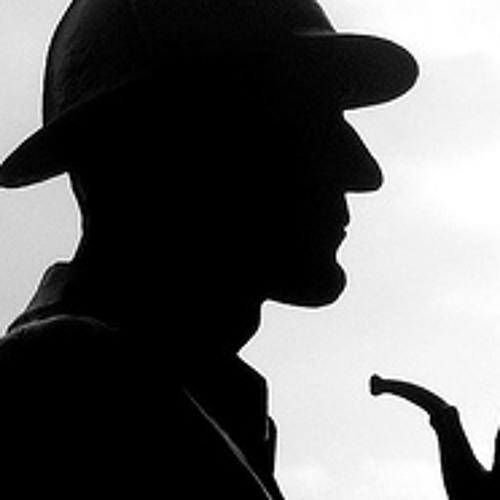 Holmes and Watson: The Case of Sharpshooter Sebastia Moran