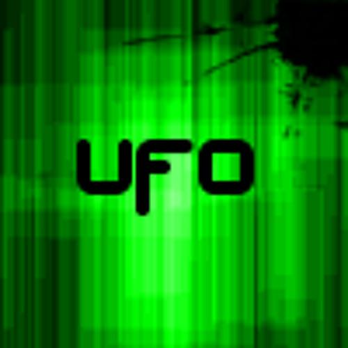 UFO - Scary Teachers ( Unfinished )