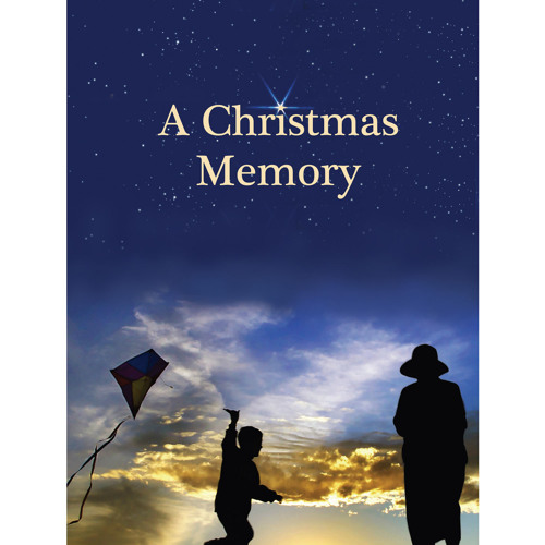 a christmas memory Truman capote was born in 1924 and died in 1984 based on his own boyhood in rural alabama in the 1930s, a christmas memory was orginally published in mademoiselle in 1956 and later was included in breakfast at tiffany's.