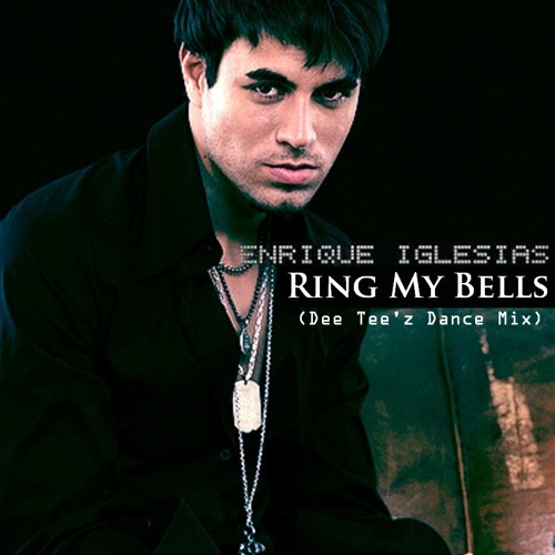 Free ring my bell heaven's lost property op piano sheet music.
