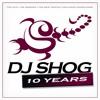 Dj Shog - Feel Me (Through The Radio) (Unique Dj & Roby K Remix)