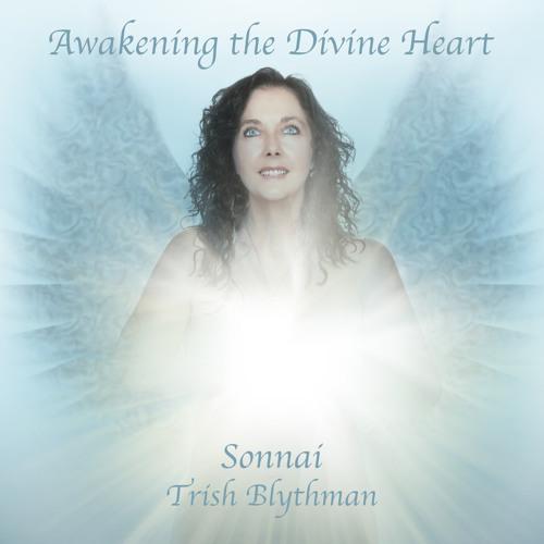Awakening the Divine Heart (track previews)