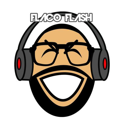 Jory feat Zion, Ken-Y, Arcangel, Plan B - More (Remix) [flaco flash edit]